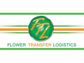 FTL Flower transfer Logistics Edison, NJ