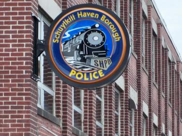 Municipal Security Cameras Installer Schuylkill Haven, PA Northeast Remote Surveillance and Alarm, L