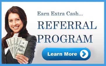 Provide Solutiions and Earn Cash